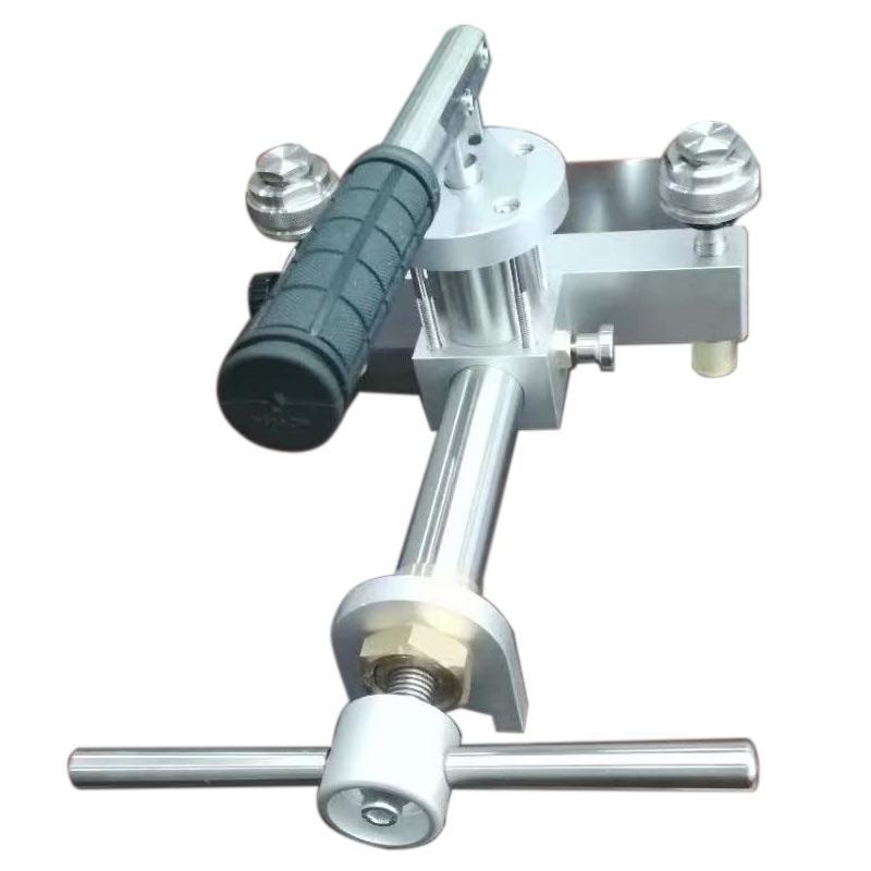 华电恒创 便携式气压泵,ETYL141