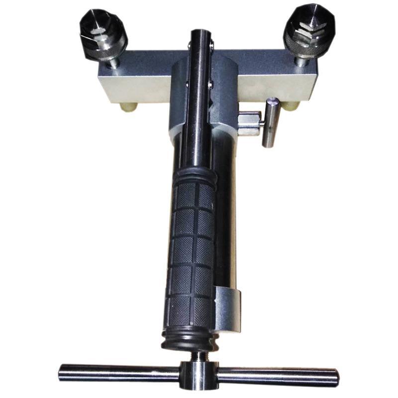 华电恒创 便携式液压泵,ETYL142
