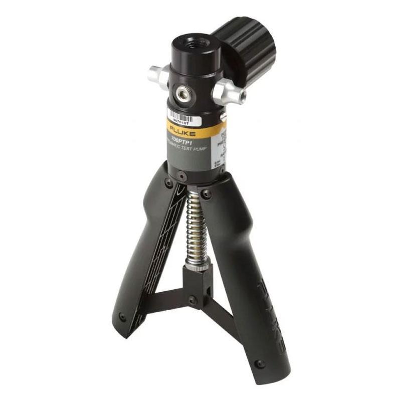 福禄克/FLUKE 气压测试泵,FLUKE-700PTP-1
