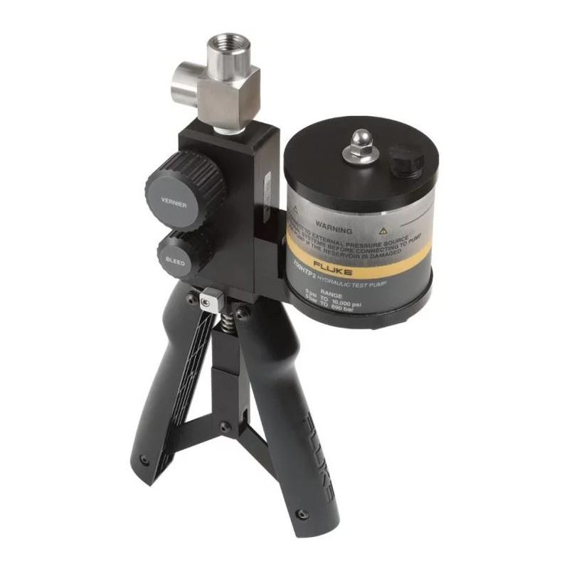 福禄克/FLUKE 液压测试泵,FLUKE-700HTP-2