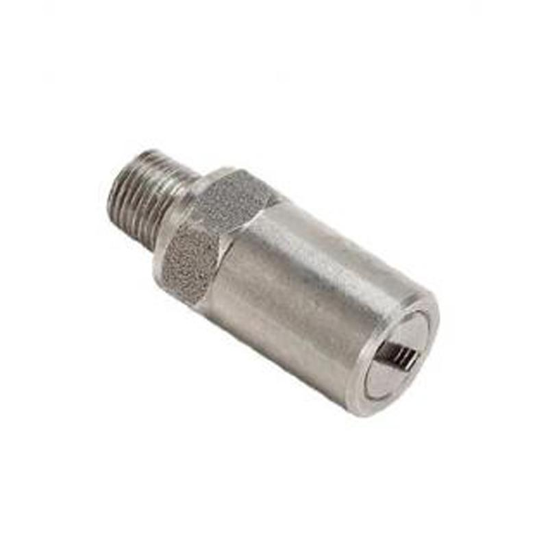 福禄克/FLUKE 减压阀套件,FLUKE-700PRV-1