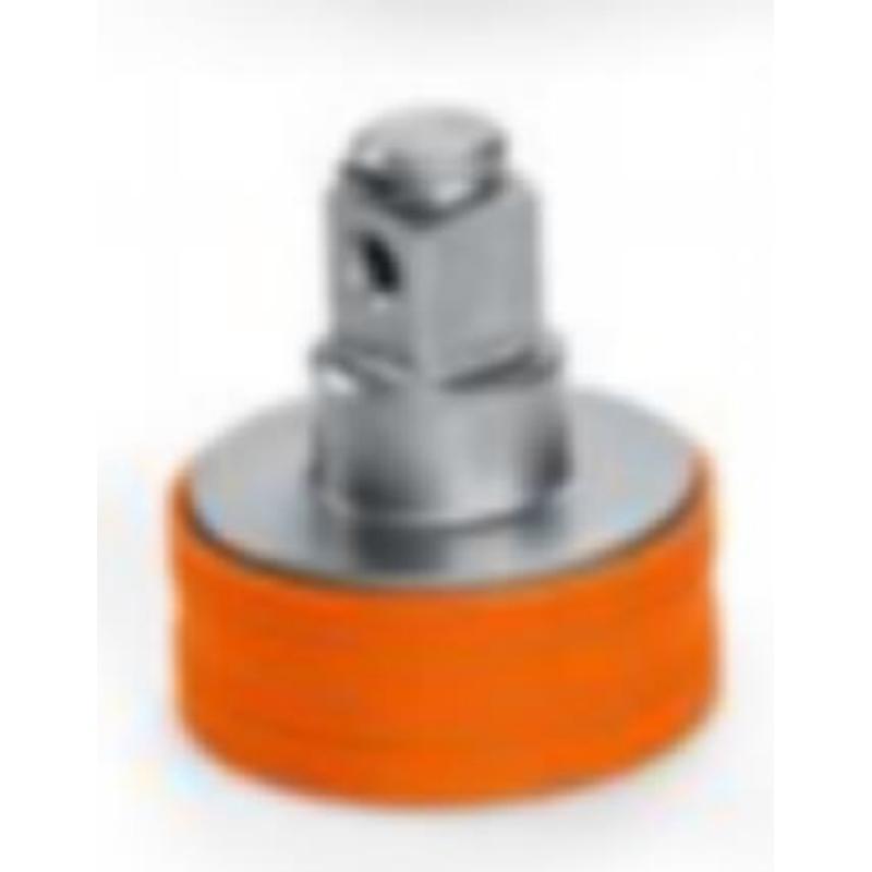 泛音 插入式螺母转接器,起子(ASCM12QC)配件连接器