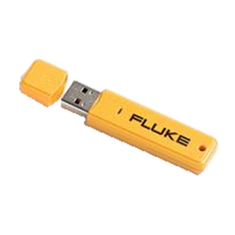 福禄克/FLUKE 1GBU盘存储器,884X-1G