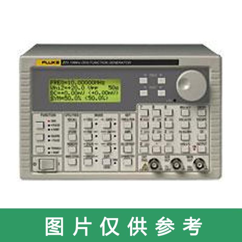 福禄克/FLUKE 机架安装工具,Y200H