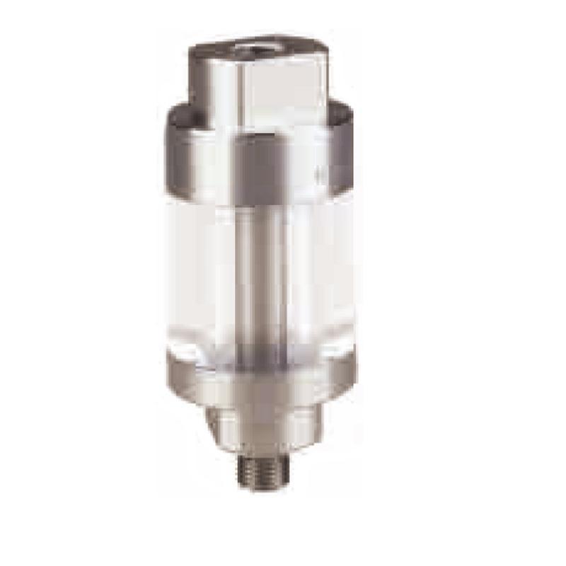 德鲁克/Druck 压力基座潮气隔离器,IDT600-1(G1/8压力接口)