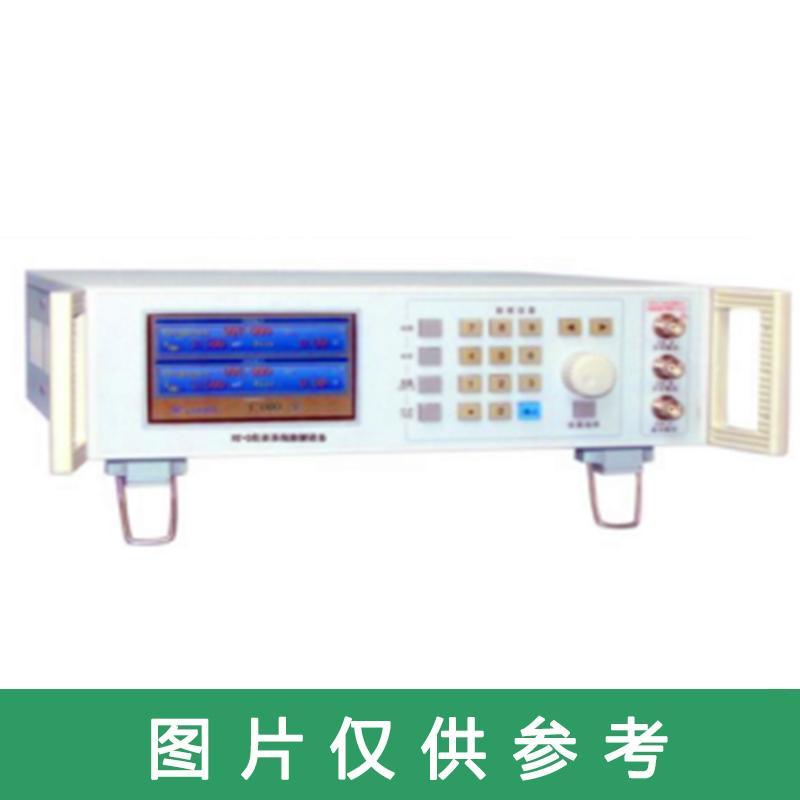 光聚电气 GJ-06C卡件校验仪,GJ-06CD