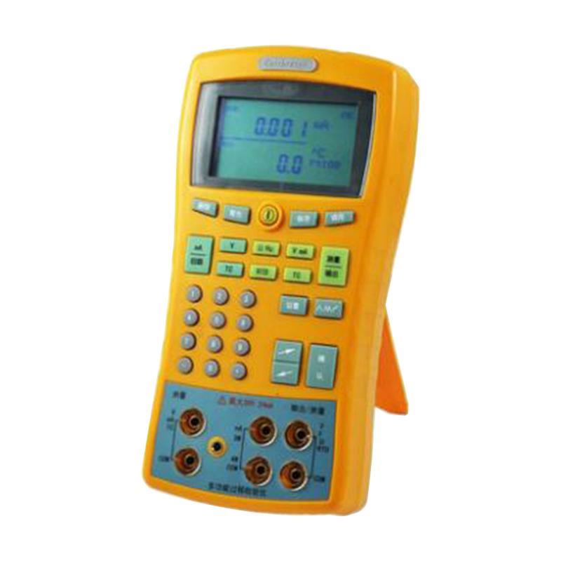 米科传奇 多功能过程校验仪,MIK-825-JAI