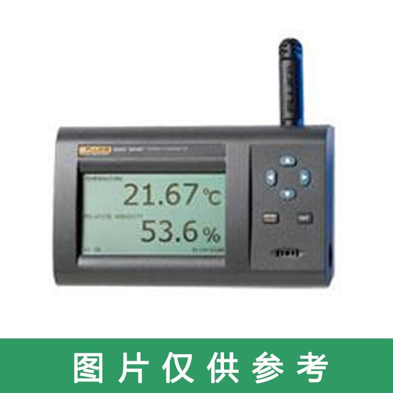 福禄克/FLUKE 备用电源(100-240V交流电),2361-156