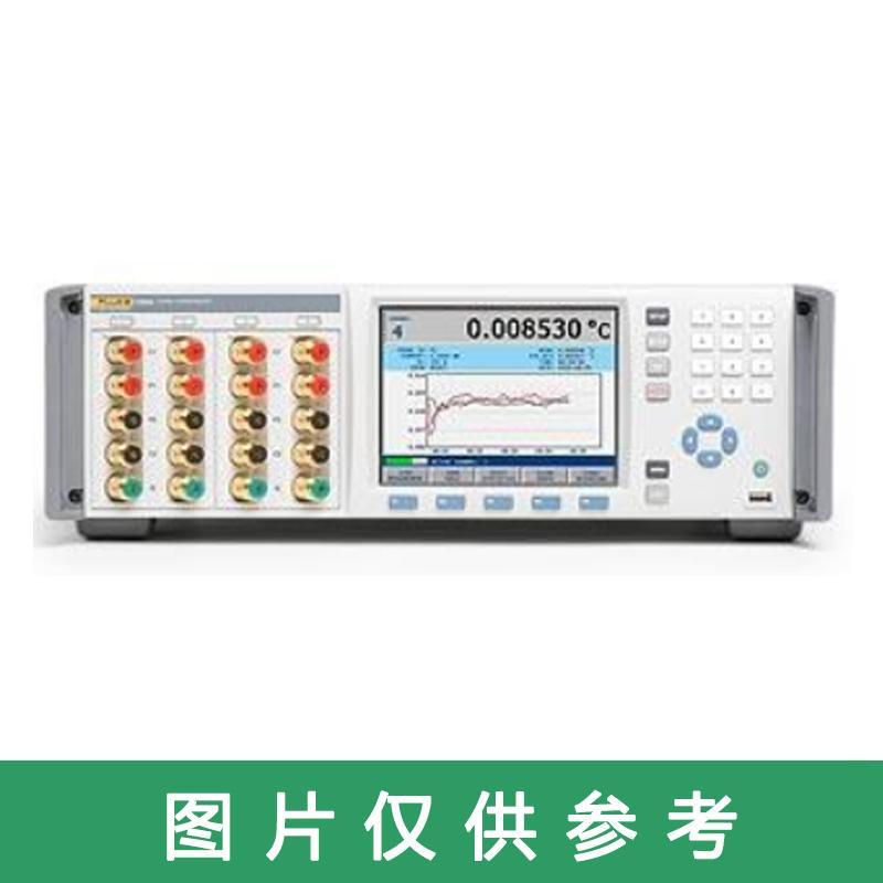 福禄克/FLUKE 适配器,2373-DIN