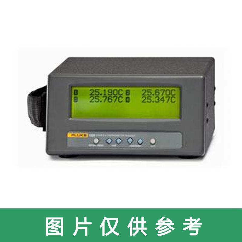 福禄克/FLUKE 备用交流电适配器15V,2362-156