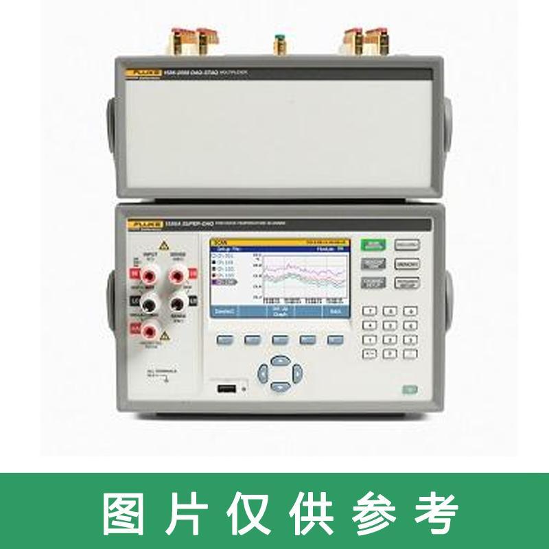 福禄克/FLUKE 单机架安装件,Y1586S