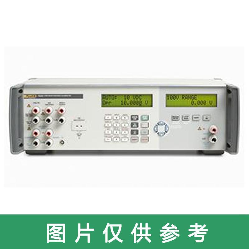 福禄克/FLUKE 机架安装套件,Y7526A