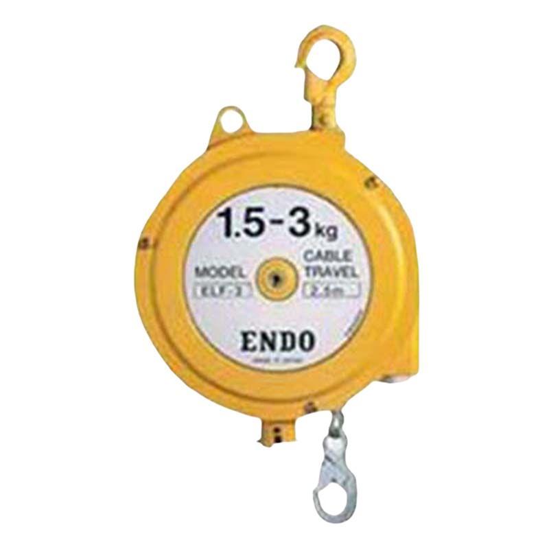 远藤弹簧平衡器 85-105Kg EWF-105