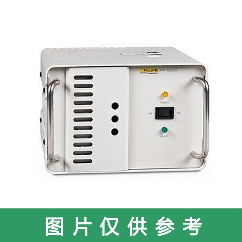 福禄克/FLUKE 零点干井,9101-156