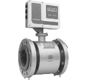 川仪 电磁流量计,MFC2512A110A005EH1401111