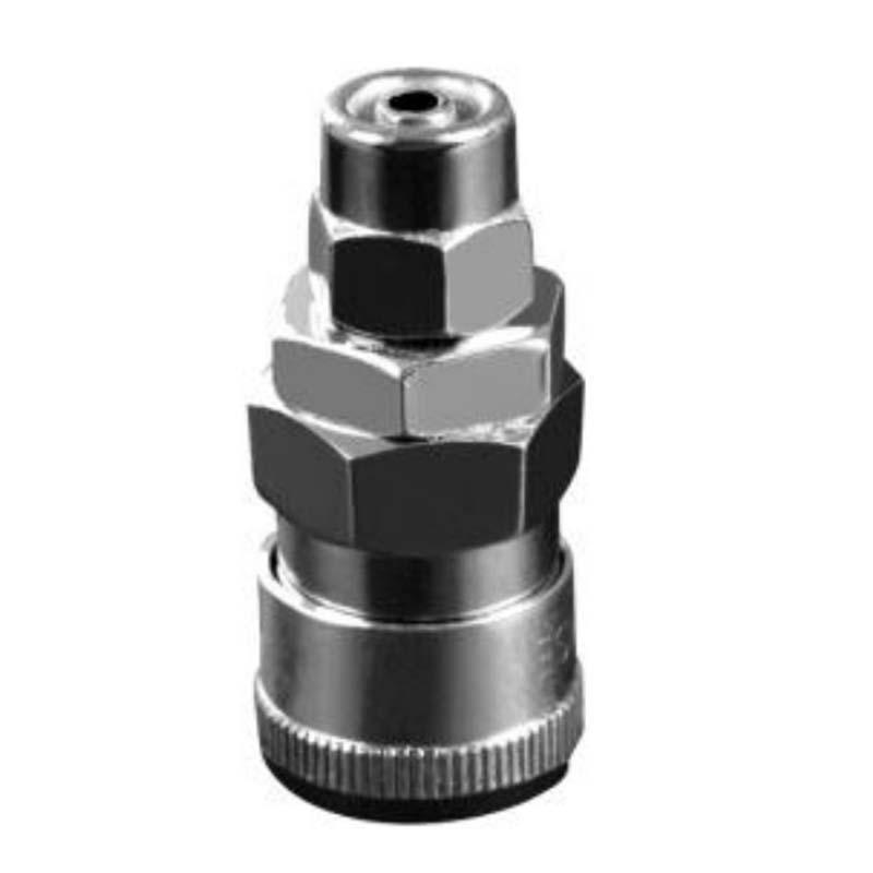 山耐斯 气管接头 适用12*8mm气管 SP-40