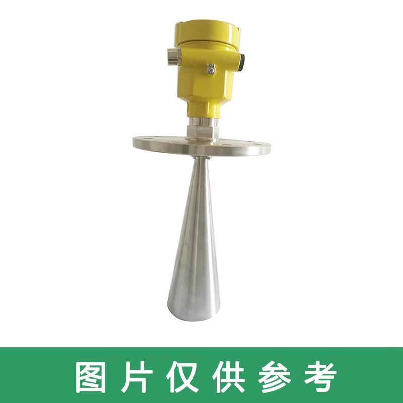 江西凯孚自动化/KFO 高频雷达物位计,KFL6228-41F32A111B 0~70m