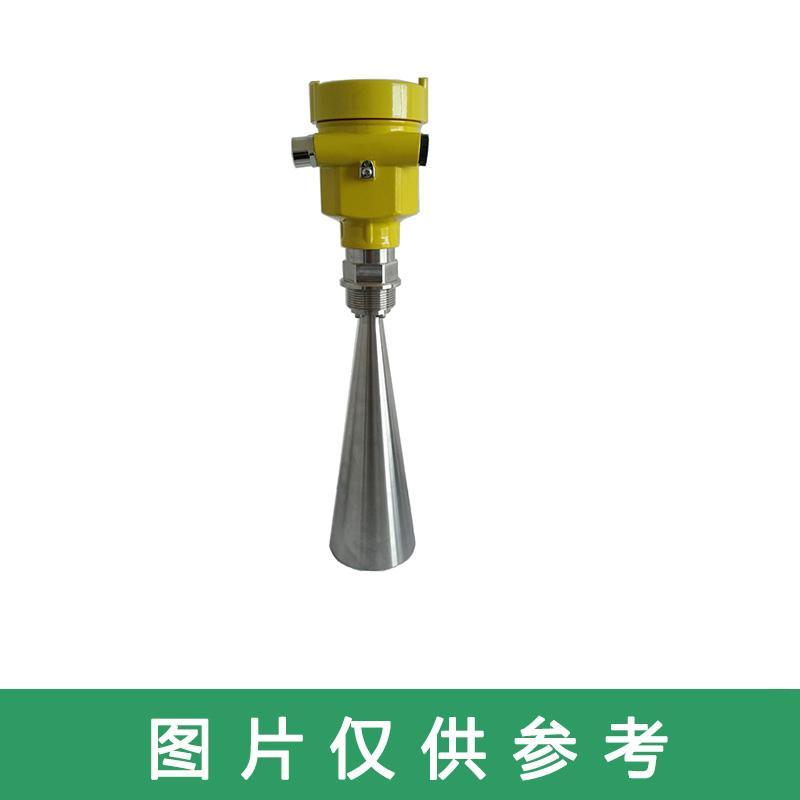 江西凯孚自动化/KFO 脉冲雷达物位计,KFL6211-11A12A11A 0~30m