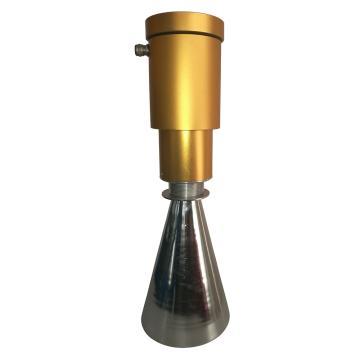 英国捕声力/Pulsonic 调频雷达物位计,FM500-108PIH,固体料位