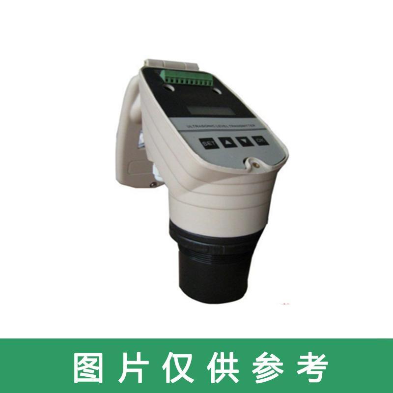 光聚电气 超声波液位计,GJ05D11D11AON