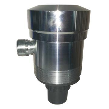 英国捕声力/Pulsonic 紧凑型超声波液位计,X100