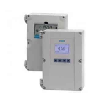 西门子 超声波液位计,7ML5033-1BA00-1A