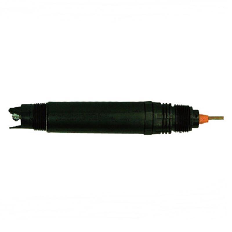 科瑞达 氧化还原在线分析仪传感器,ORP-1110B 10m线 上下端NPT3/4螺纹 10m线