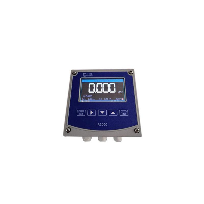 TYKE 在线电导率仪,TYKE-A2000