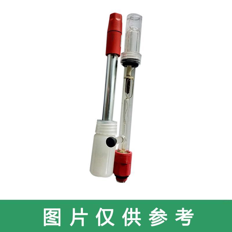 磊信 钠电极,LXT311E 0.2μg/L~23000mg/L