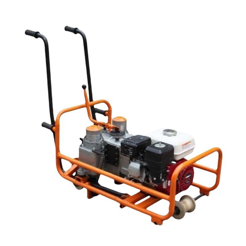 辽锦铁工 内燃螺栓扳手 4kW 1800r/min NLB-600