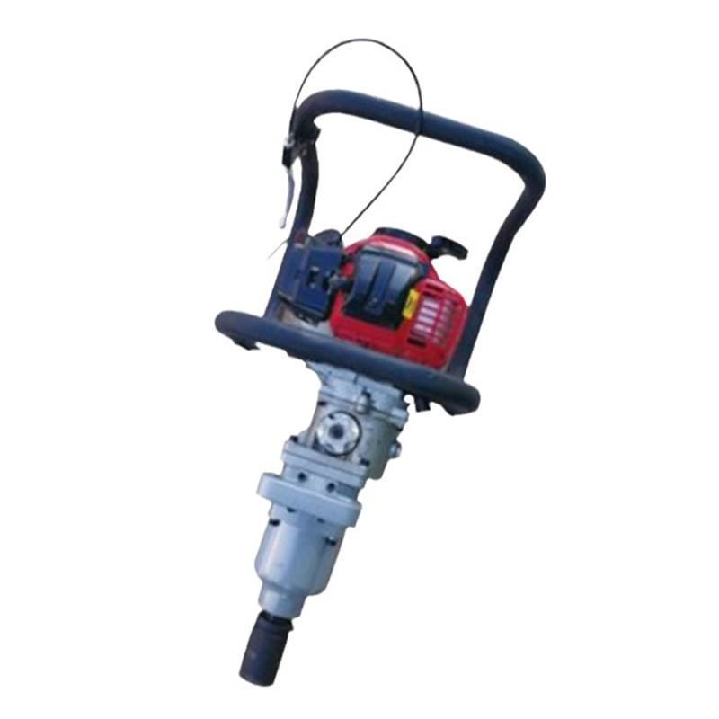 辽锦铁工 手提式内燃螺扳手 1.42kW 11000r/min NLB-500