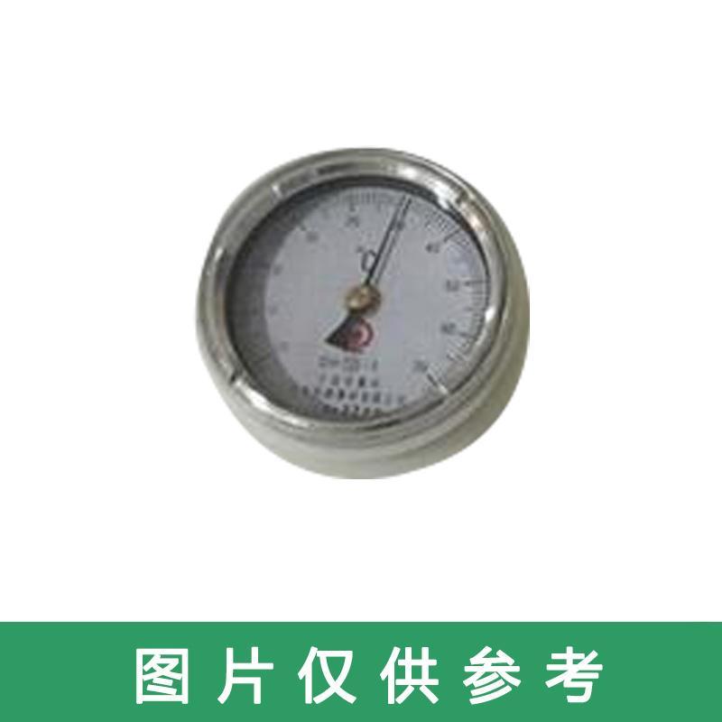 京铁腾飞 机械轨温表 JTGW-DH-1B(-40°+70°)
