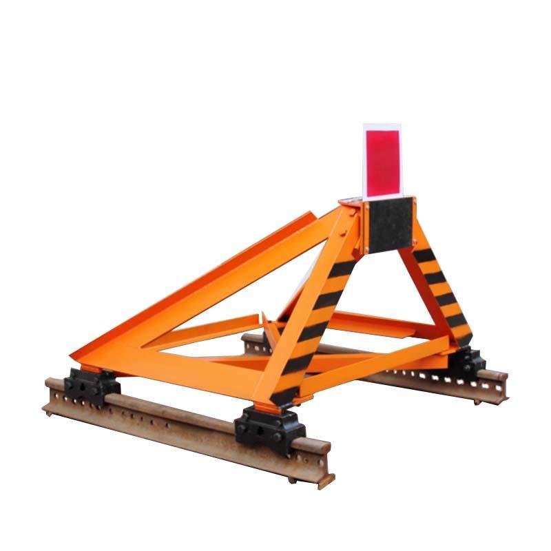 辽锦铁工 挡车器 挡车器水平总阻力大于等于15T CDH-20