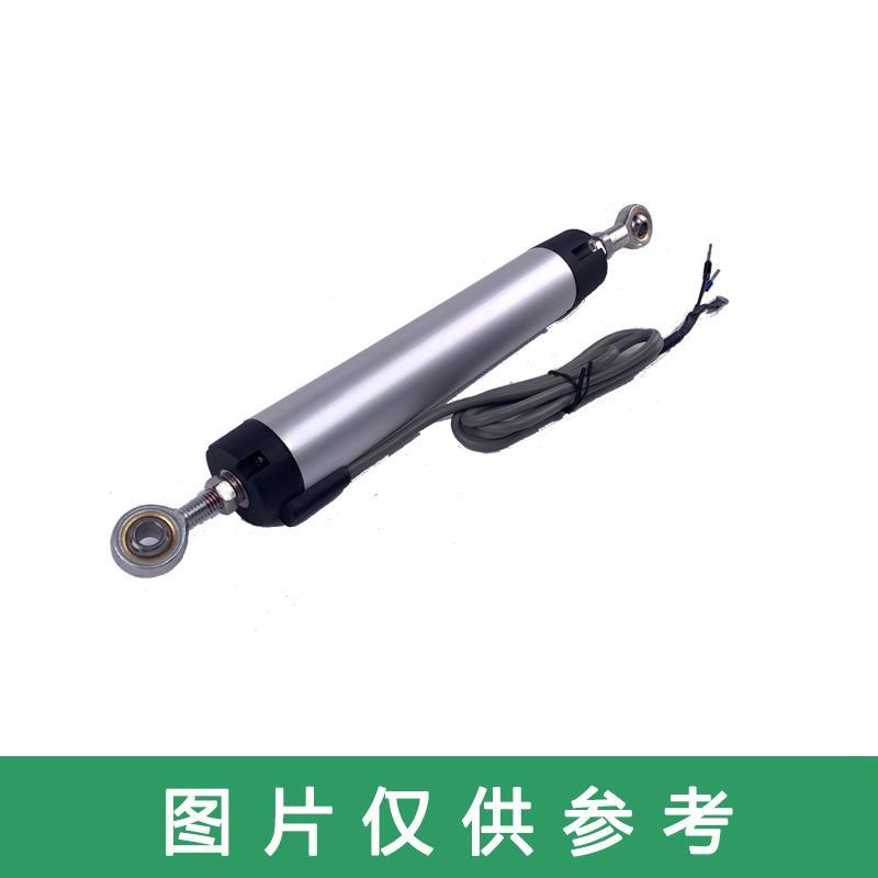 联杰 高精度位移传感器 GJC-JG1