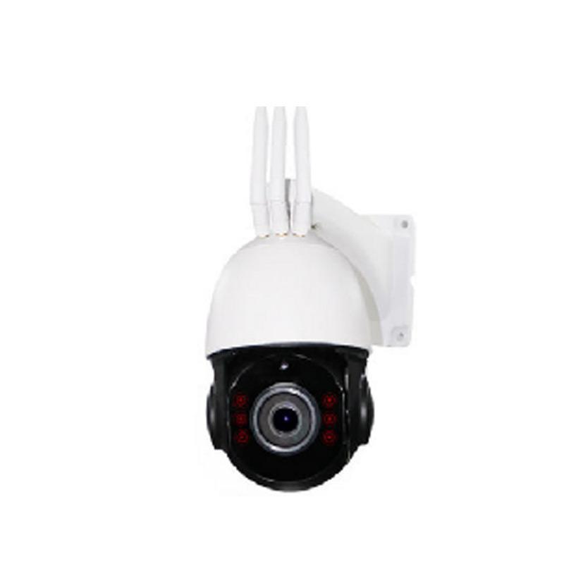 深维想 球型云台摄像机 ZA-Q2U