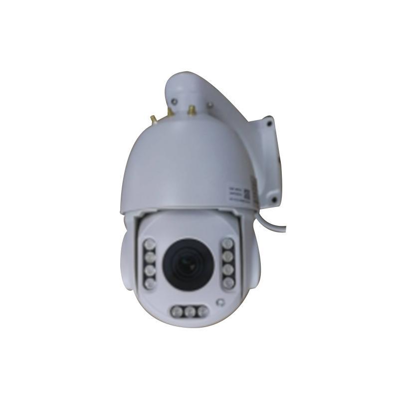 深维想 球型云台摄像机 ZA-Q5U