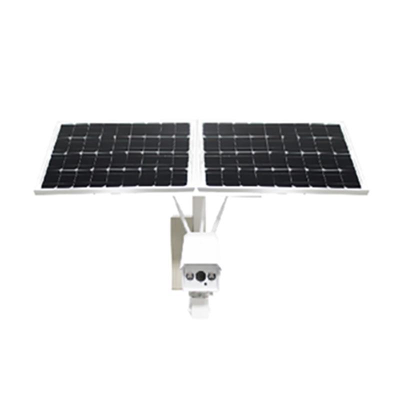 深维想 太阳能板 T120D60