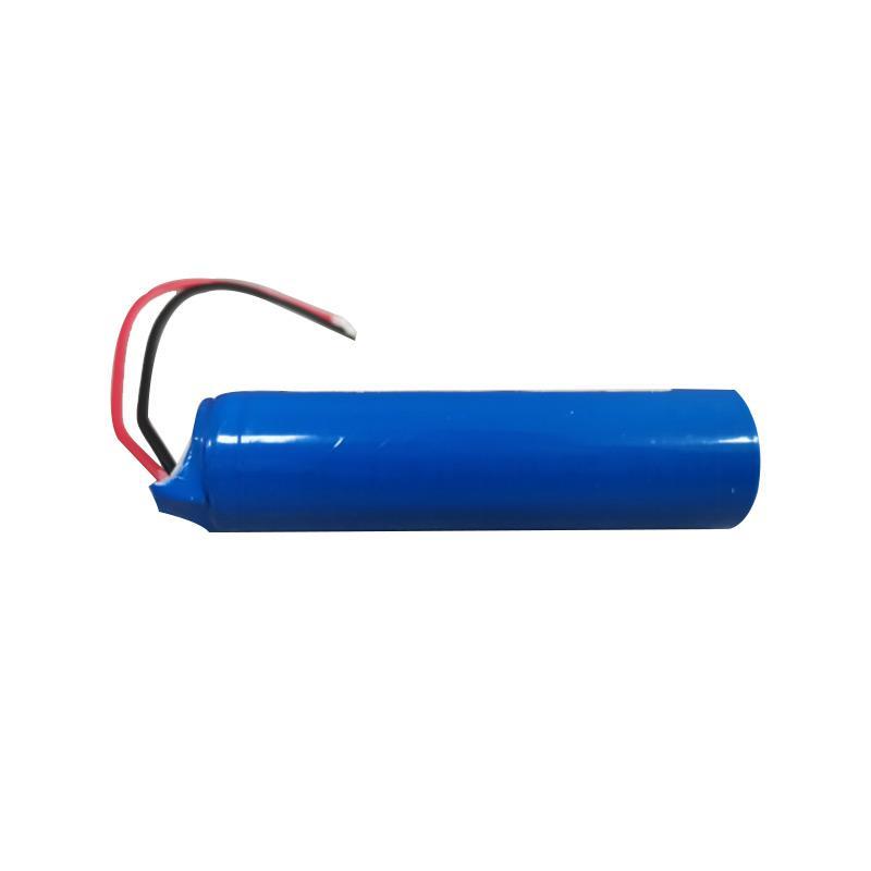联杰 聚合物锂电池 GJC-JG0