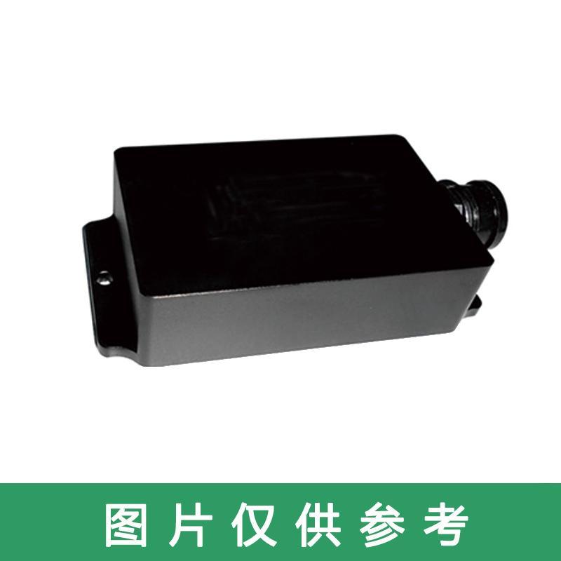 联杰 倾角传感器模块 GJC-JG1
