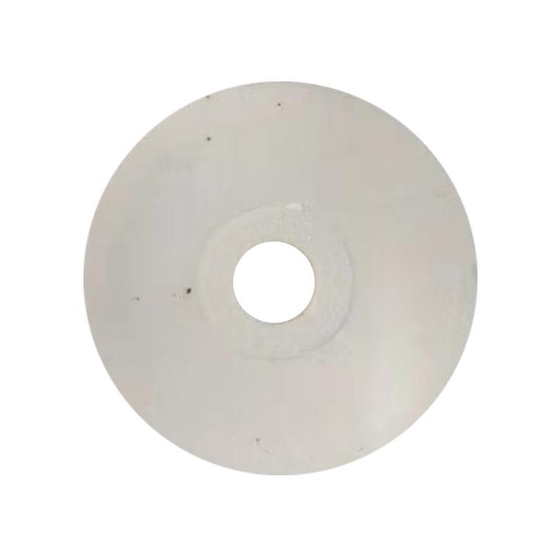 晶士霸白刚玉砂轮 100×20×10mm 单位 片