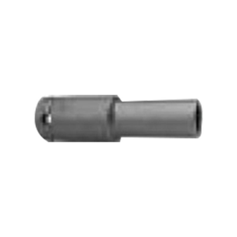 APEX 四方驱动套筒,1/2系列磁性六角套筒,18mm,长82.5mm,18MM55