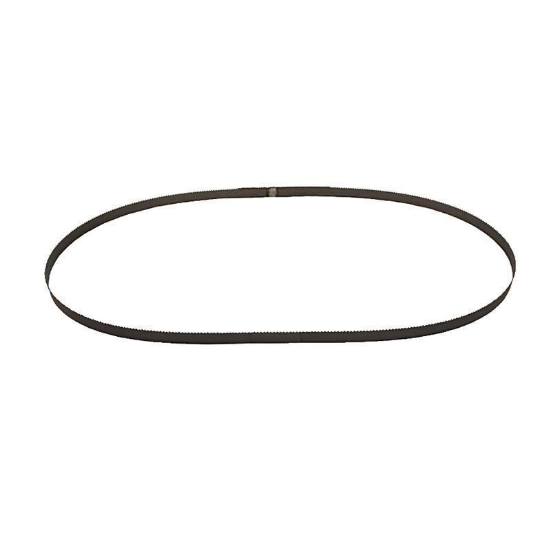 牧田碳素钢带锯条18(3条装)792559-8