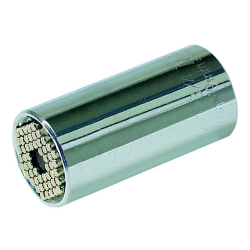 威汉 插入式万能套筒,3/8寸方头系列,SB246-01,20554