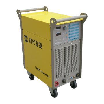 时代逆变式直流钨极氩弧焊机,WSE-500(PNE30-500ADP),380V,高频引弧
