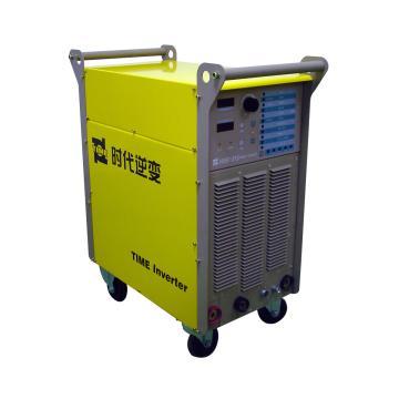 时代逆变式直流钨极氩弧焊机,WSE-315(PNE30-315ADP),380V,高频引弧