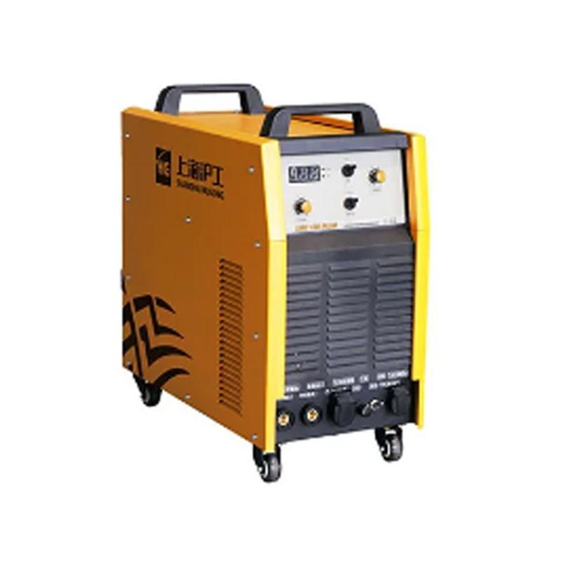 沪工等离子切割机LGK-100PLUS 内置气泵