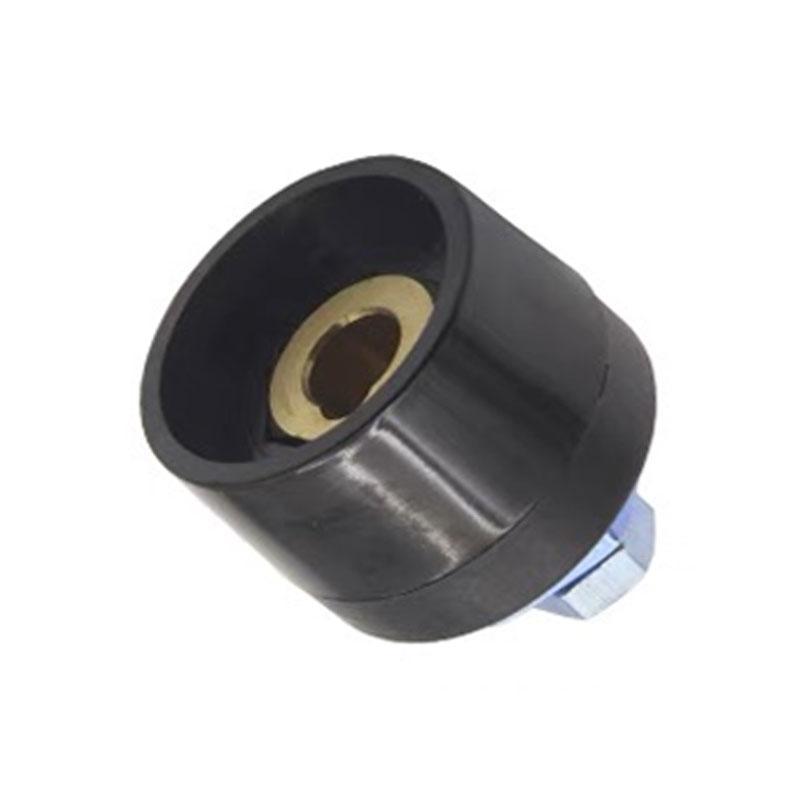 电焊机快速插头插座,30-50,10个/包