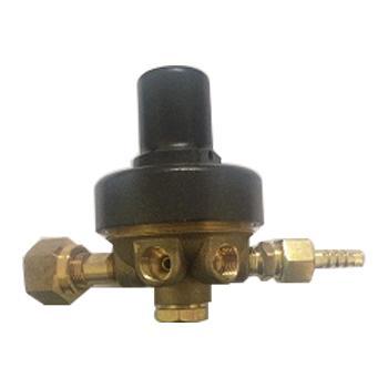 沈阳热工 氧气减压器 YQY-2.5 30个/箱