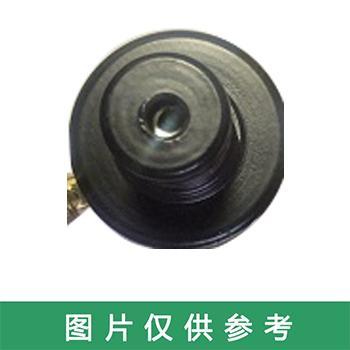 沈阳热工 乙炔减压器 YQY-03 30个/箱