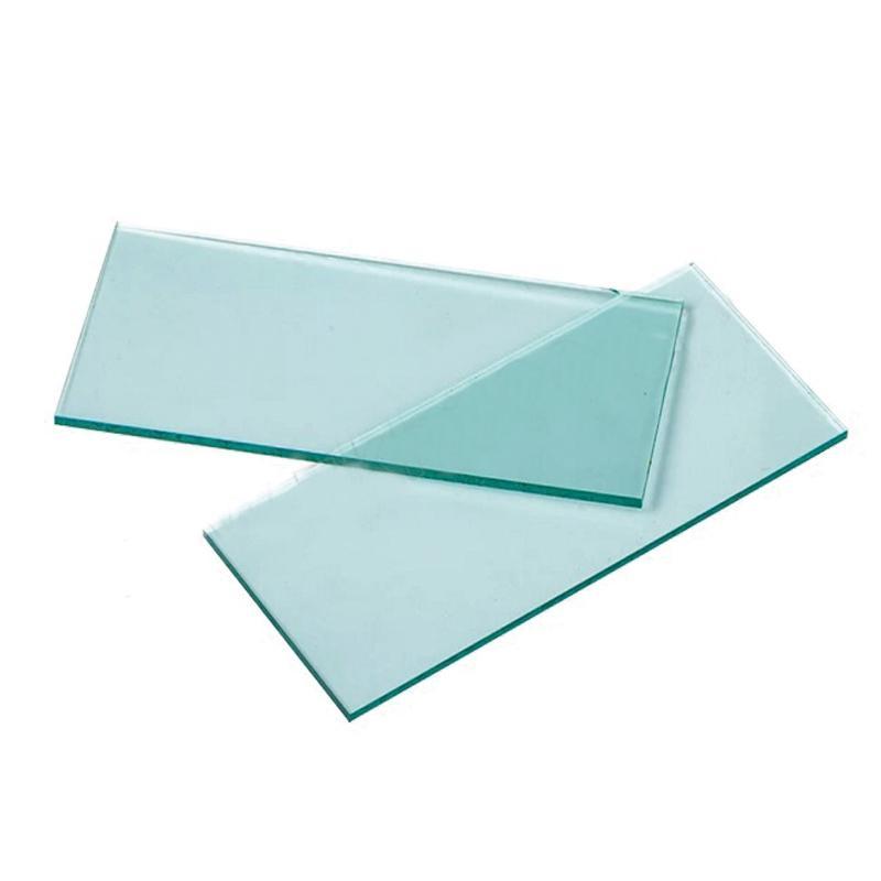 达双 白玻璃 BL01
